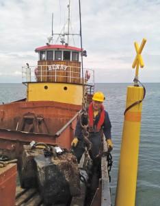 Skipper_paa_Havet_originalfoto